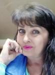 Mila, 61  , Donetsk
