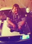 Maksim, 26  , Yenakiyeve