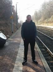 Sergiu , 27, Germany, Heilbronn