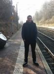 Sergiu , 27  , Heilbronn