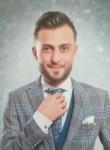 محمد, 34  , Port Said