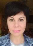 Anastasiya , 38  , Voskresensk