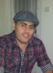 Taner, 39 лет, Karād
