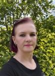 Yulya, 42, Moscow