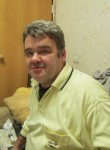 VASILIY Yushenkov, 52  , Moscow