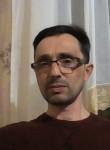 олег, 41 год, Київ
