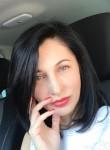 Oksana, 41  , Almaty