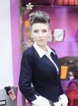 Elenka , 40  , Elektrostal