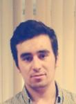 Cety, 20  , Castelu