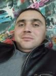 Genka, 25, Mazyr