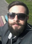 Edvard, 39, Mariupol