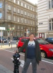 Andrey, 55  , Shakhty