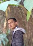 Laxman, 23  , Kathmandu