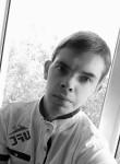 Slava, 22  , Naberezhnyye Chelny