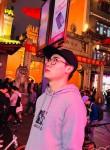 yata, 30 лет, 北京市