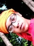 kalyan, 18  , Mau (Uttar Pradesh)