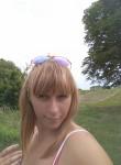 Mariya, 35  , Minsk