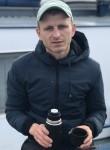 Victor, 33  , Heist-op-den-Berg