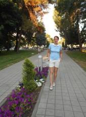 Darya, 34, Russia, Segezha