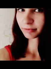 Natasha, 30, Russia, Tambov