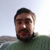 Massimo, 24  , Malo