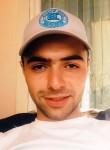 Alik, 26  , Yerevan