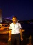 Tofiq Cafarov, 40  , Baku