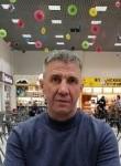 Aleks, 46  , Smirnykh