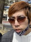 みらい, 21  , Utsunomiya-shi