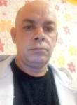 Sergey, 45  , Nyagan