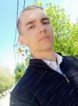 Dmitriy , 19  , Ivanteyevka (Saratov)