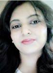 shreya patil, 25  , Pune