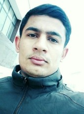 ShaxzoD, 23, Uzbekistan, Bukhara