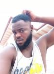 Julius oduro bim, 31  , Accra