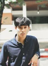 cys, 23, Thailand, Bangkok