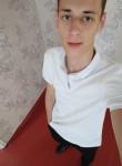 Danil, 19  , Armavir