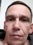 Evgeniy, 37  , Kirov (Kirov)