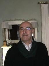 Agus, 51, Spain, Las Palmas de Gran Canaria