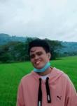 Quinnnn, 22  , Cotabato