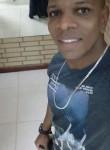 negritinho28, 28 лет, Porto Alegre