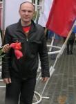 roman, 41, Rostov-na-Donu