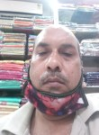 Pradeep Kumar, 49  , Delhi