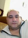 Zak, 45  , London