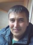 Valeriy Abdulov, 40  , Orsk