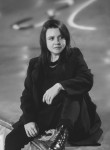 Kristina, 29, Orekhovo-Zuyevo