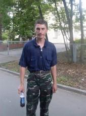 Ivan Vanya, 45, Russia, Zelenogorsk (Leningrad)