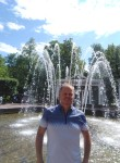 Igor, 51  , Nizhniy Novgorod