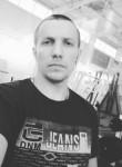 Nikolay, 31  , Yershov