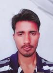 Sanjay, 18  , Ajmer