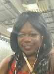 lisa, 51  , Houston